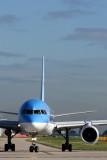THOMSON BOEING 757 200 MAN RF 1.jpg