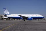 UNITED AIRBUS A320 LAX RF.jpg