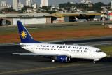 VARIG BOEING 737 300 CGH RF.jpg