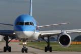THOMSON BOEING 757 200 MAN RF.jpg