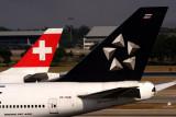 AIRCRAFT TAILS BKK RF.jpg