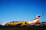 JETSTAR BOEING 717 NTL RF4.jpg