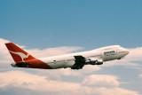 QANTAS BOEING 747 200 SYD RF.jpg