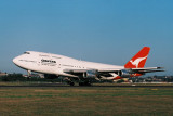 QANTAS BOEING 747 300 SYD RF 371 17.jpg