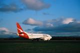 QANTAS BOEING 737 300 HBA RF 751 26.jpg