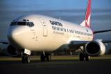 QANTAS BOEING 737 400 HBA RF 751.jpg