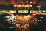 TRANS AUSTRALIA DC9 FLIGHT DECK HBA RF 94 1.jpg