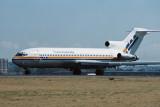 TRANS AUSTRALIA BOEING 727 200 SYD RF 74 11.jpg