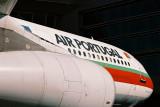 TAP AIR PORTUGAL AIRBUS A340 300 JNB RF 1869 20.jpg
