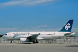 AIR NEW ZEALAND AIRBUS A320 SYD RF 1829 8.jpg