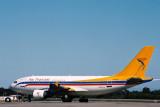 AIR PARADISE INTERNATIONAL AIRBUS A310 300 PER RF 1886 32.jpg