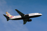 DEUTSCHE BA BOEING 737 500 DUS RF 1771 33.jpg