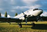 DOUGLAS DC3 HBA RF 1829 3.jpg