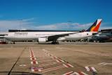 PHILIPPINES AIRBUS A330 300 SYD RF 1829 27.jpg