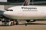 PHILIPPINES AIRBUS A330 300 SYD RF 1829 23.jpg