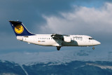 LUFTHANSA BAE 146 GVA RF 1802 20.jpg