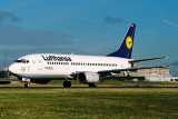 LUFTHANSA BOEING 737 300 CDG RF 1862 27.jpg