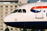 BRITISH AIRWAYS AIRBUS A320 CDG RF 1861 19.jpg