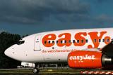 EASY JET BOEING 737 CDG RF 1861 24.jpg