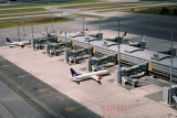 OSLO AIRPORT RF 1856 28.jpg