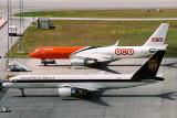 TNT TU204F UPS 757F OSL RF 1856 26.jpg