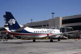 AEROLITORAL SAAB 340 RF  IMG_0045.jpg