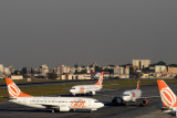 AIRCRAFT CGH RF IMG_1331 .jpg