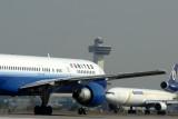 AIRCRAFT JFK RF IMG_0987 .jpg