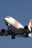 GOL BOEING 737 700 CGH RF IMG_1220.jpg