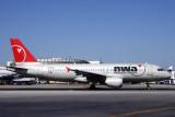 NWA AIRBUS A320 RF IMG_0021.jpg