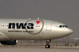 NWA AIRBUS A330 BJS RF IMG_3110 .jpg