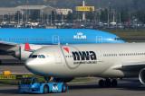 NWA KLM AMS RF IMG_2353 .jpg