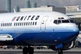 UNITED BOEING 737 300 RF IMG_0683 .jpg