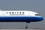 UNITED BOEING 757 200 JFK RF IMG_0986 .jpg