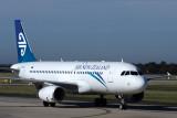 AIR NEW ZEALAND AIRBUS A320 MEL RF IMG_3255 .jpg