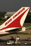 AIR INDIA BOEING 747 300 BKK RF IMG_2668 .jpg