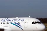 AIR NEW ZEALAND AIRBUS A320 MEL RF IMG_3258 .jpg