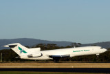 AUSTRALIAN AIR EXPRESS BOEING 727 200 HBA RF IMG_3445 .jpg