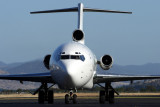 AUSTRALIAN AIR EXPRESS BOEING 727 200 HBA RF IMG_3474 .jpg