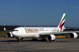 EMIRATES AIRBUS A340 500 MEL RF IMG_3248 .jpg