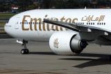 EMIRATES BOEING 777 300 RF IMG_3635 .jpg