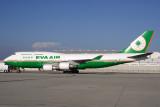 EVA AIR BOEING 747 400 RF LAX IMG_0782 .jpg