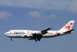 JALWAYS BOEING 747 300 RF IMG_3558 .jpg
