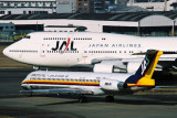 JAL JAS AIRCRAFT FUK RF 1818 33.jpg