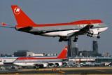NORTHWEST AIRCRAFT NRT RF 1824 27.jpg