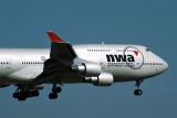 NWA BOEING 747 400 NRT RF 1824 5.jpg