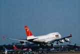 NWA BOEING 747 400 NRT RF 1824 6.jpg