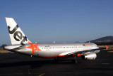 JETSTAR AIRBUS A320 HBA RF IMG_3471 .jpg