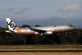 JETSTAR AIRBUS A320 HBA RF IMG_3485 .jpg