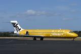 JETSTAR BOEING 717 HBA RF IMG_3452 .jpg